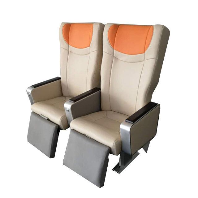 ferry passenger chair