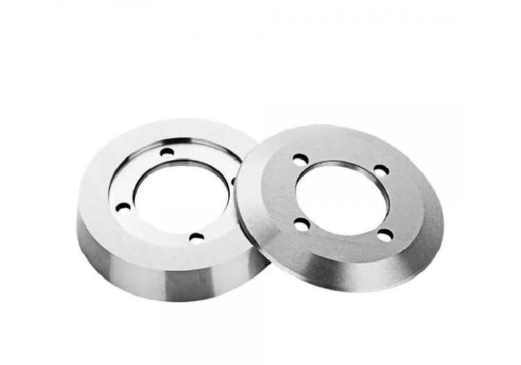 carbide circular blade